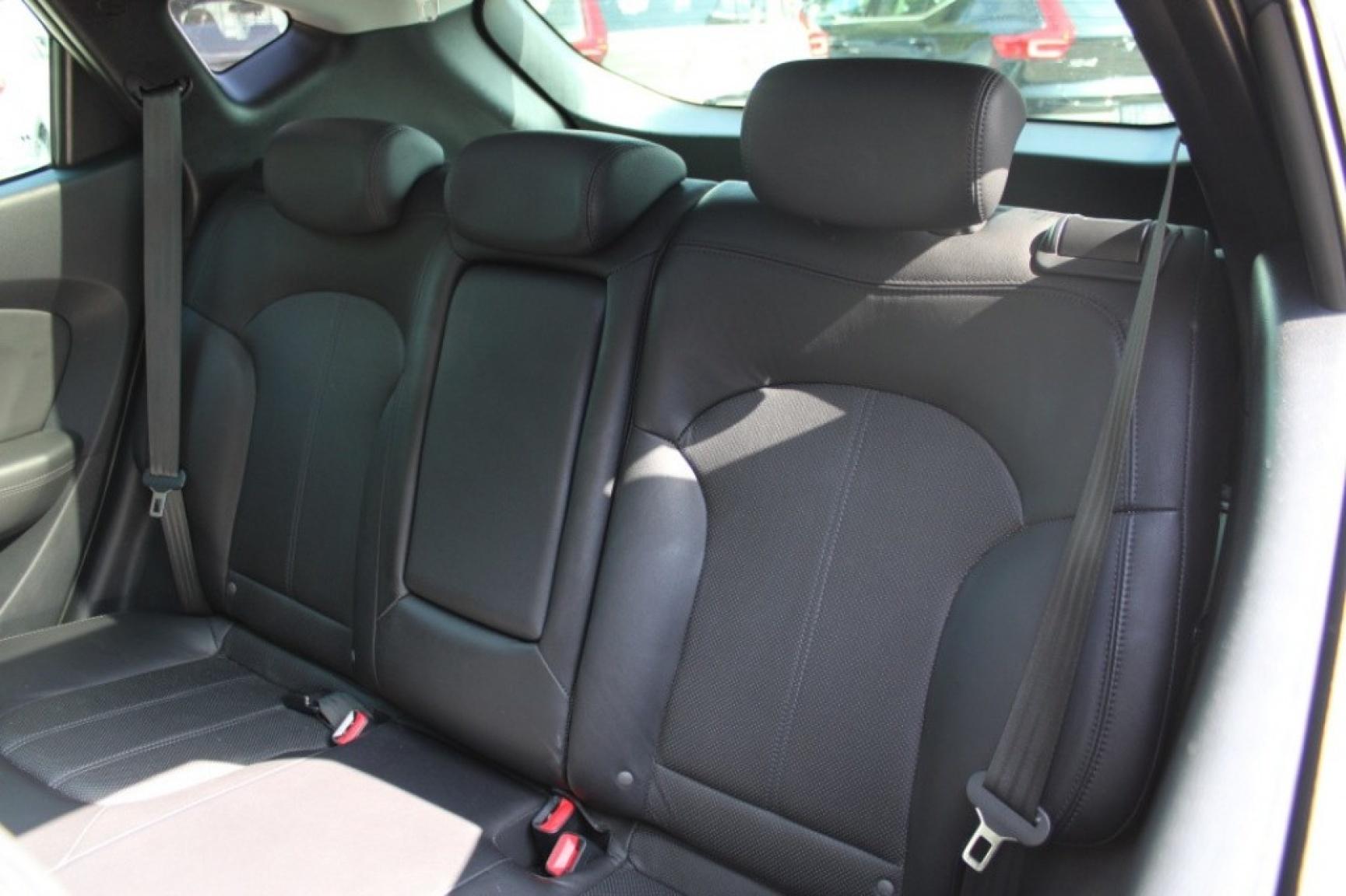 Hyundai-Ix35-21