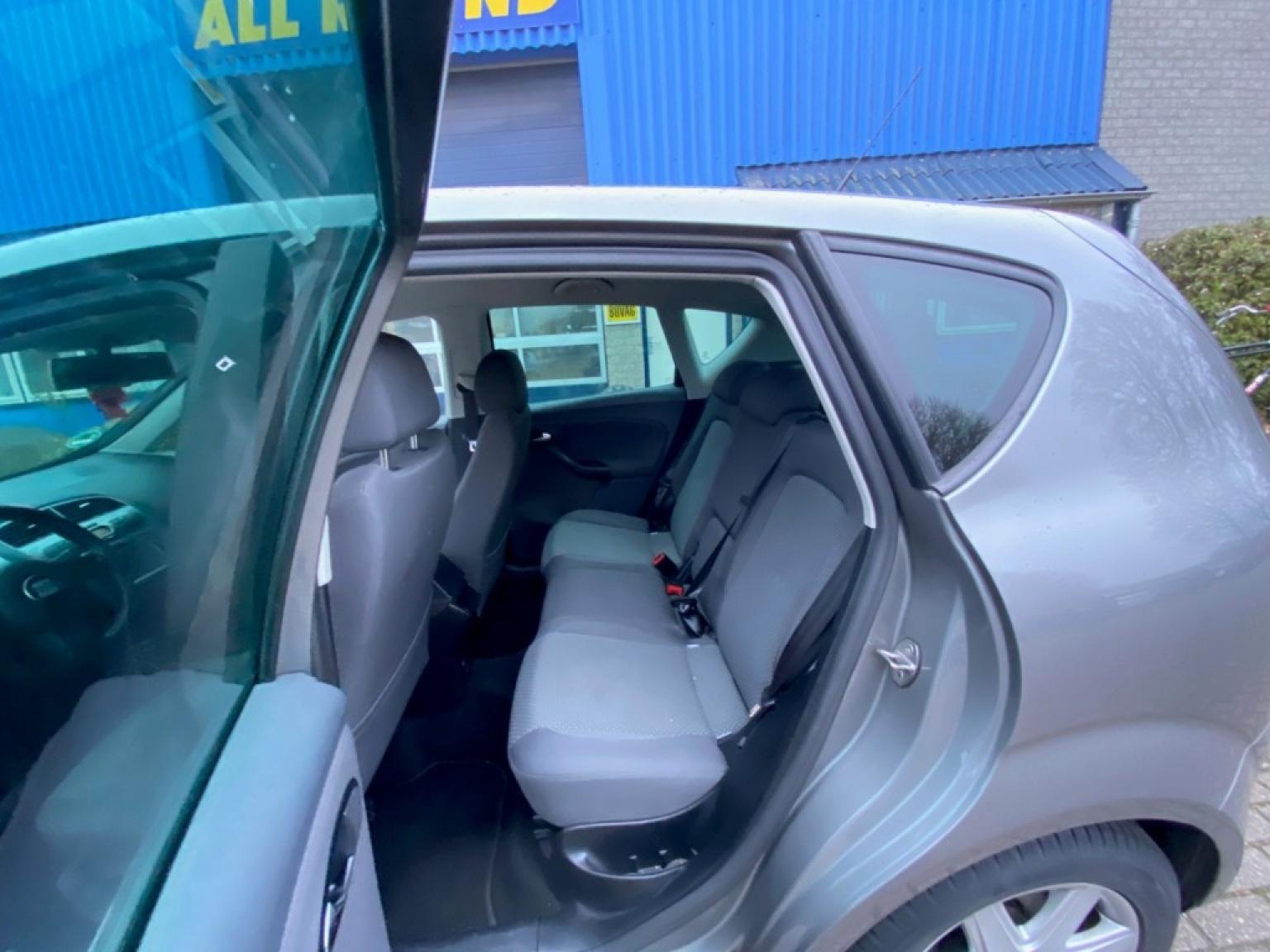Seat-Altea-9