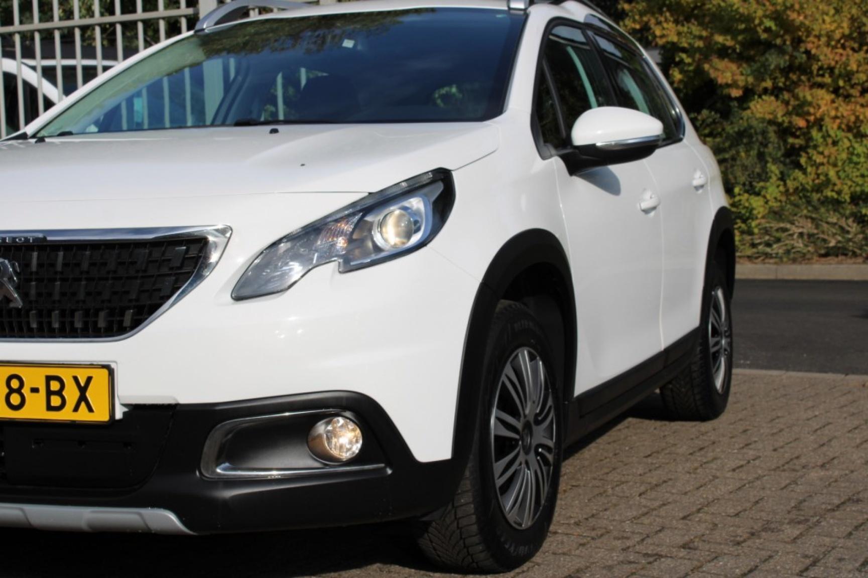 Peugeot-2008-7