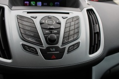 Ford-C-max-23