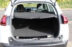 Peugeot-2008-9