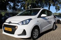 Hyundai-I10-6