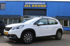 Peugeot-2008-0