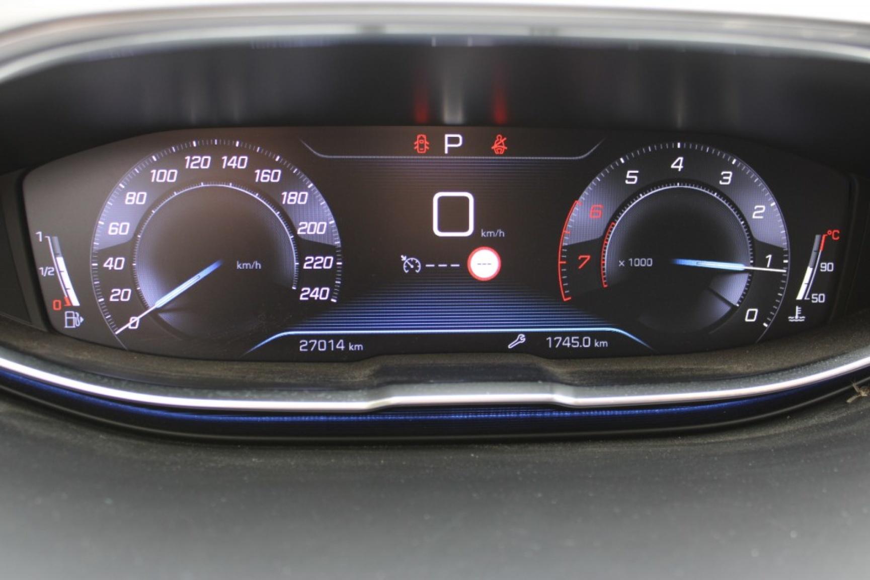 Peugeot-3008-15
